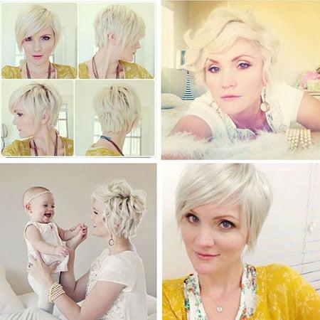 Pixie Hairstyles 2016-10