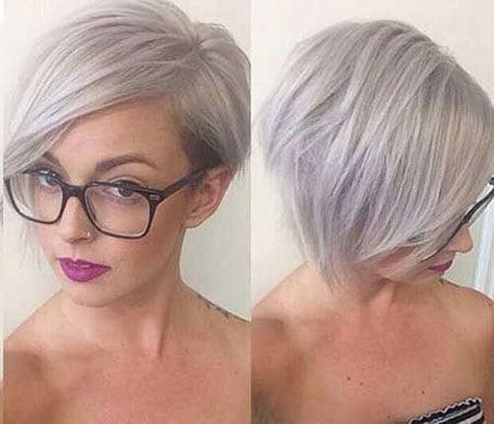 Pixie Hairstyles 2016-11