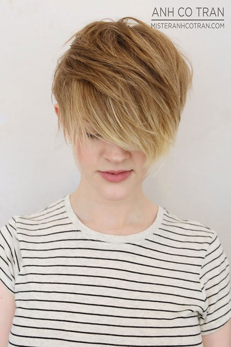 Pixie Hairstyles 2016-15