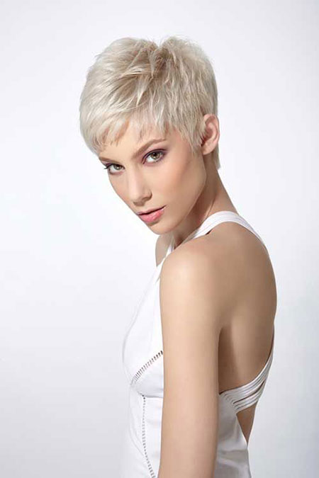 40 Best Pixie Hairstyles 2015 2016 Short Hairstyles