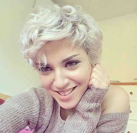 Pixie Hairstyles 2016-30