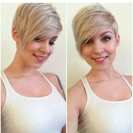 Pixie Hairstyles 2016-33