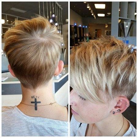 Pixie Hairstyles 2016-38
