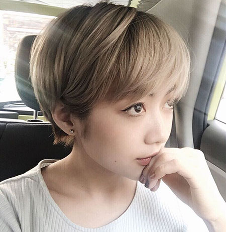 Pixie Hairstyles 2016-7